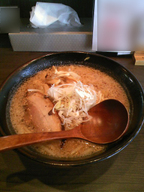Miso_ramen_lunch_set_091028