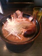 Negi_miso_tyashumen_091027