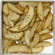 Pizza_hut_delux_lunch_potato_091025
