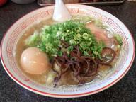 Tonkotu_ramen_yasai_nitamago_090813