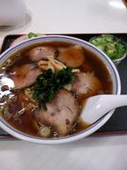 Tyashumen_lunch_091005