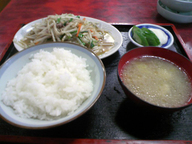 Moyasiitame_teishoku_091102