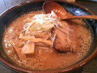 Miso_ramen_lunch_set_091106