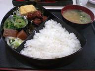 Tyuukafuu_teishoku_091112