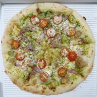 Pizza_genovese_100110