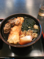 Maitake_ika_soba_100203