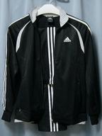 Adidas_100226