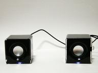 Elecom_usb_speaker_2_100226