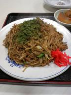 Yakisoba_100301