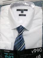 990yen_shirt_2_100312