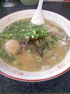 Hakata_ramen_nitamago_100417
