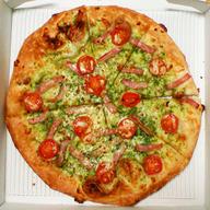 Pizza_genovese_100429