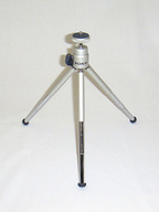 Sony_specifications_tripod_1_100516