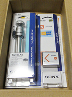 Sony_style_100516