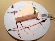 Cheeze_cake_100528