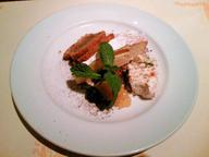 Dessert_100528