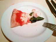 Pizza_100528