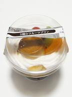 Fruit_pudding_100624