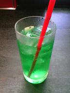 Melon_soda_100707