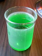 Drink_bar_100715