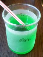 Drink_bar_1_100720