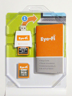 Eyefi_pro_x2_2_100716