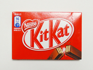 Kit_kat_100719