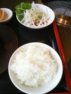 Suji_nikomi_lunch_2_100720