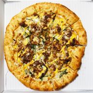 Tokuuma_purukogi_pizza_l_100725