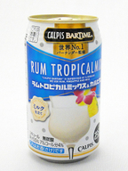 Calpis_rum_toropical_mix_100803