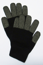 Itouch_gloves_101205