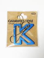 K_carabiner_110206