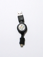 Makitori_micro_usb_cable_110313