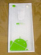 Smart_phone_case_110315