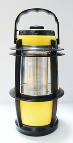 Lamp_110402