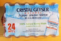 Crystal_geyser_110513