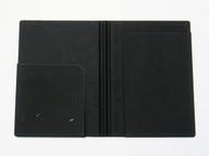 Passport_110520