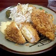 Siromizakana_cream_fry_110618