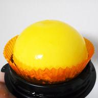 Mango_110715