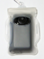 Waterproof_case_2_110724