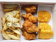 Chicken_120226