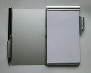 aluminium_memo_pen