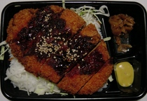 big_chicken_katu_bentou0920