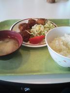 Cheeze_creamkorokke_set_gakushoku