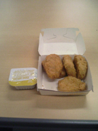 Chicken_naget