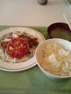 Chicken_teishoku_gakushoku