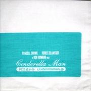 cinderella_man_handkerchief