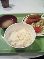 Cream_korokke_ebifry_teishoku_gakushoku