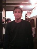 doi_sennshu