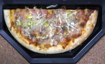 ebimayo_pizza